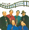 Safam On Track